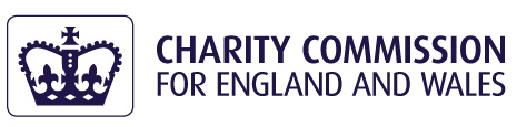 Digital transformation and delivery of charity digital services and platform